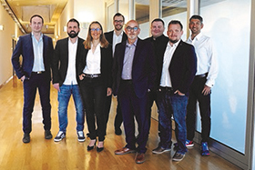 ADN Dell Team