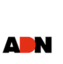 Logo ADN Distribution GmbH